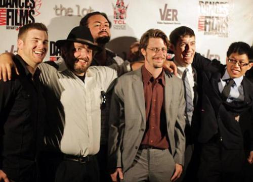 filmmakers2