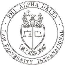 pre-lae phi alpha delta