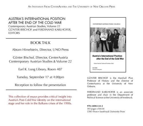 CAS22_Invitation-Book Talk