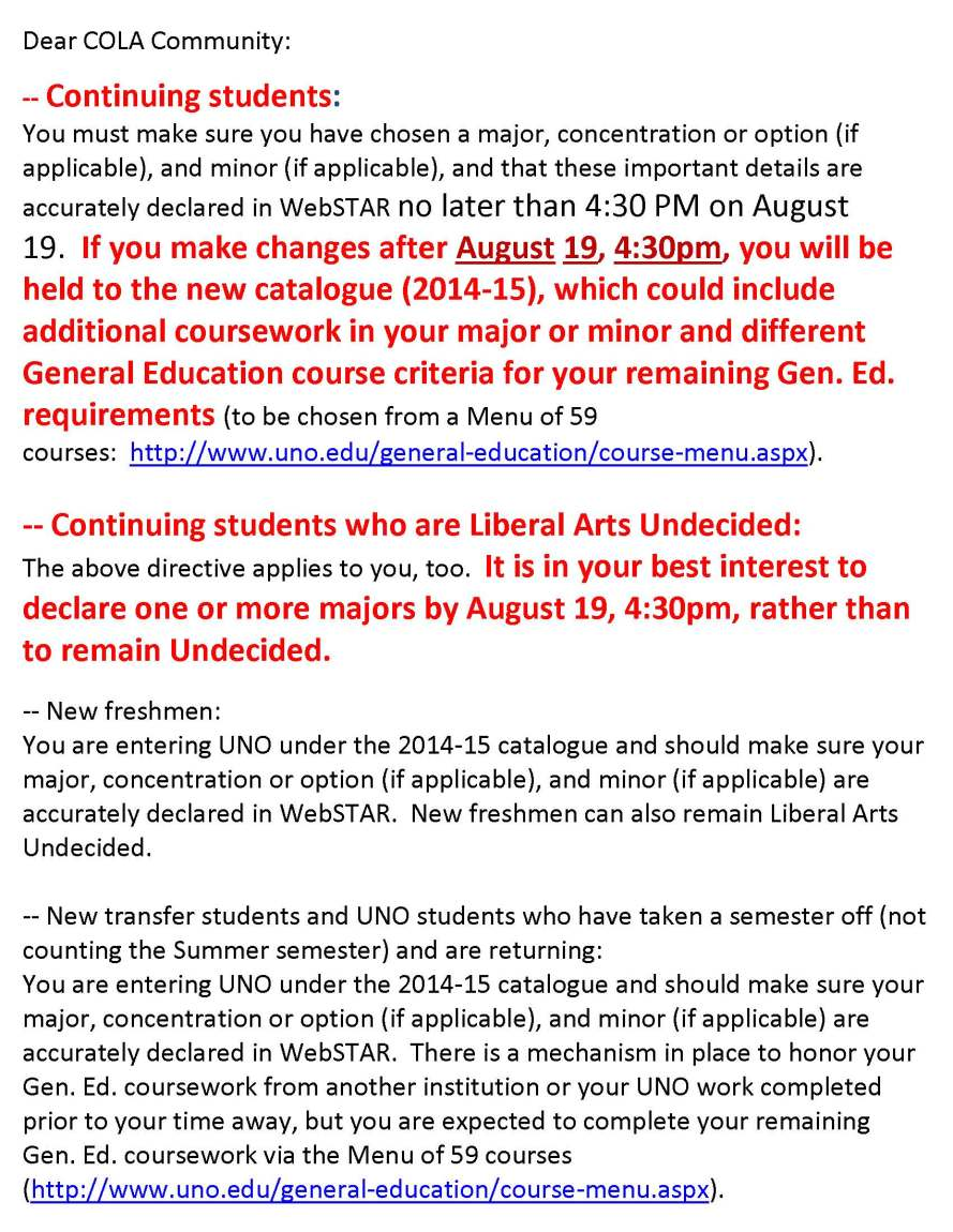 2014-8-1 Reminder to students_Page_1